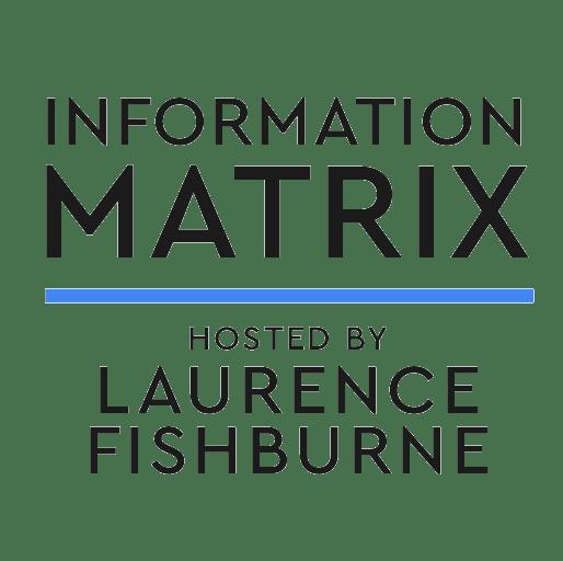 informationmatrix.png